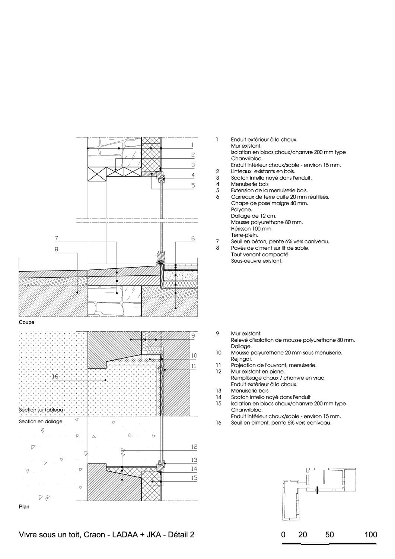 LADAA+KOGI-PLAN-10-DETAIL2