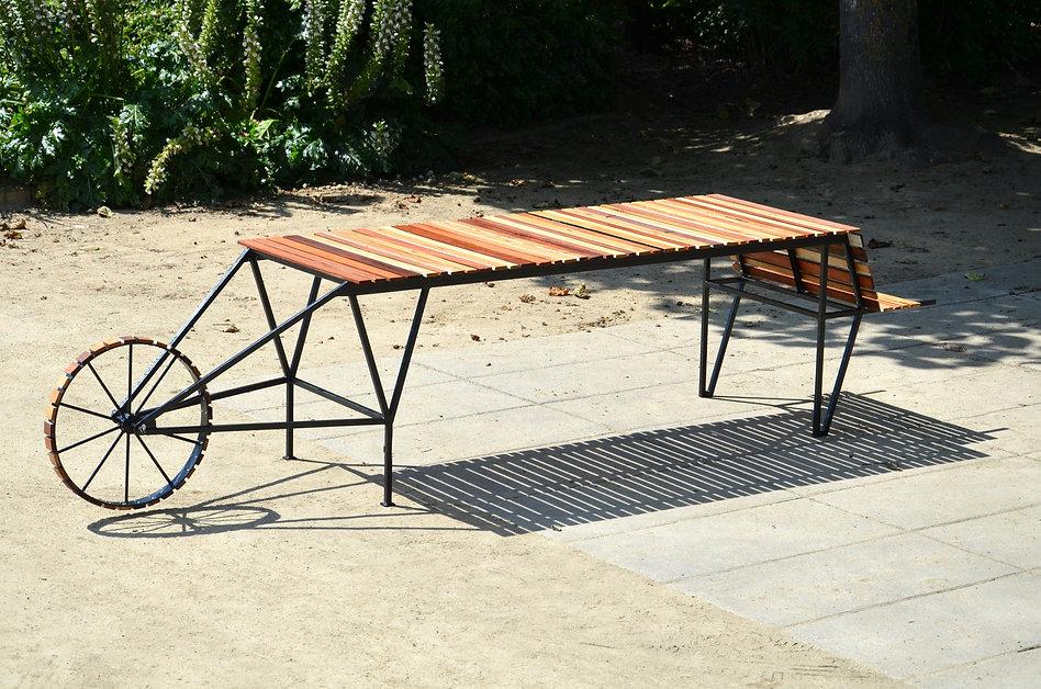 KOGI-TABLE_BROUETTE-Ferpect+100Détours-0