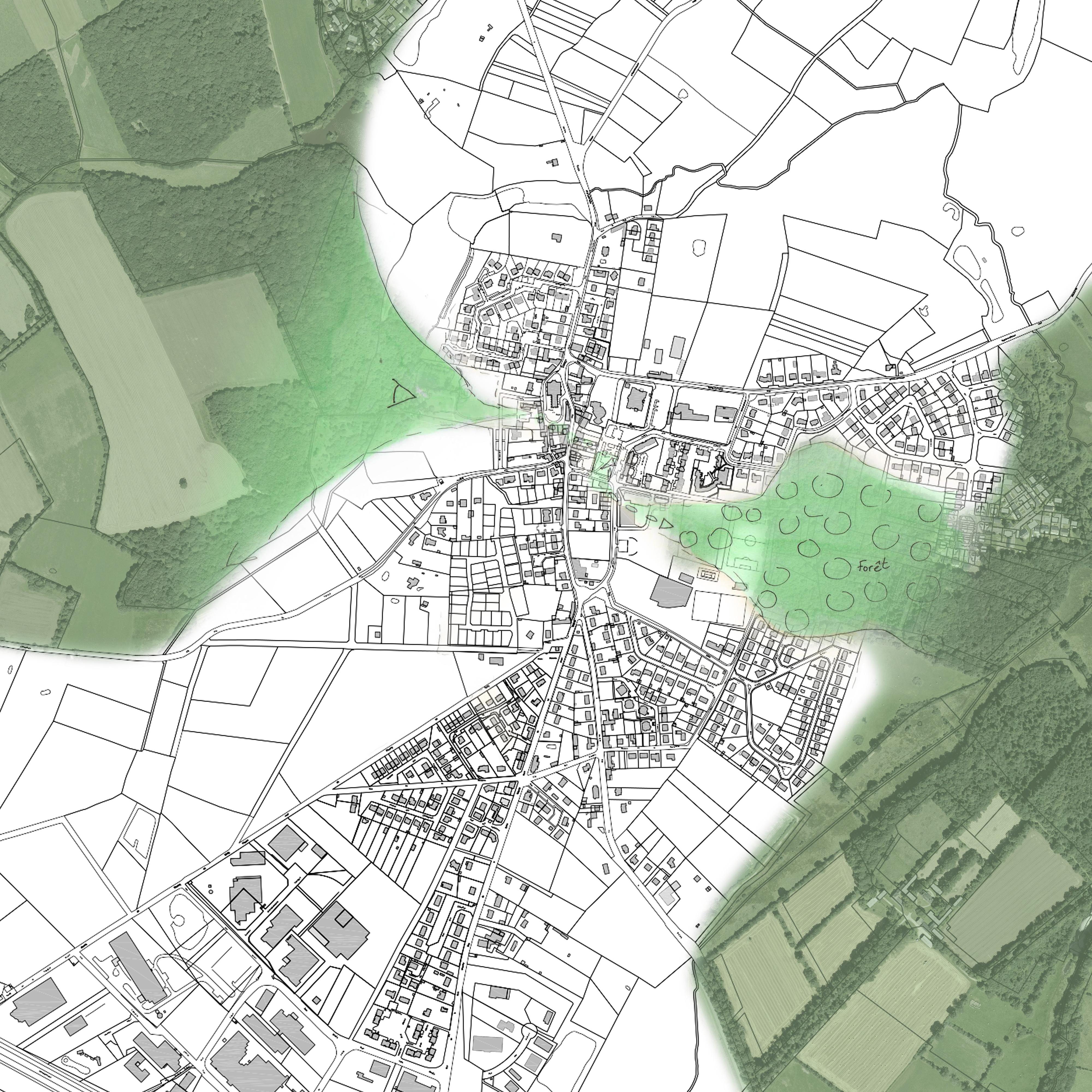 KOGI-Malville_-_schéma_territoire_forêt.