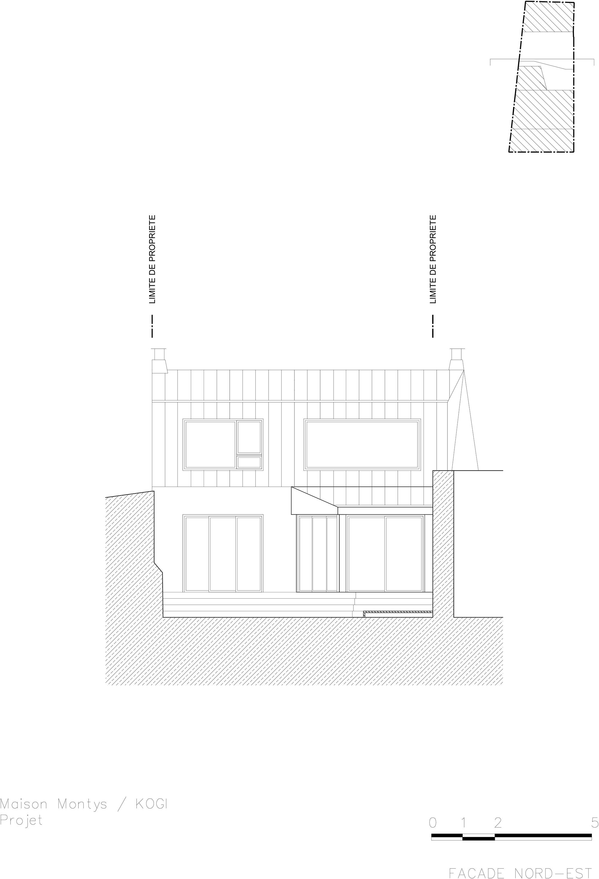 KOGI-Maison Montys - Projet - FNE