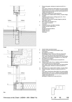 LADAA+KOGI-PLAN-16-DETAIL11a