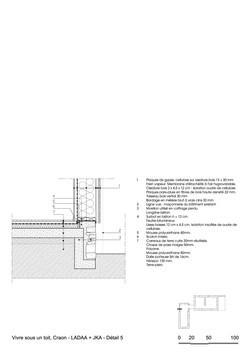LADAA+KOGI-PLAN-12-DETAIL5