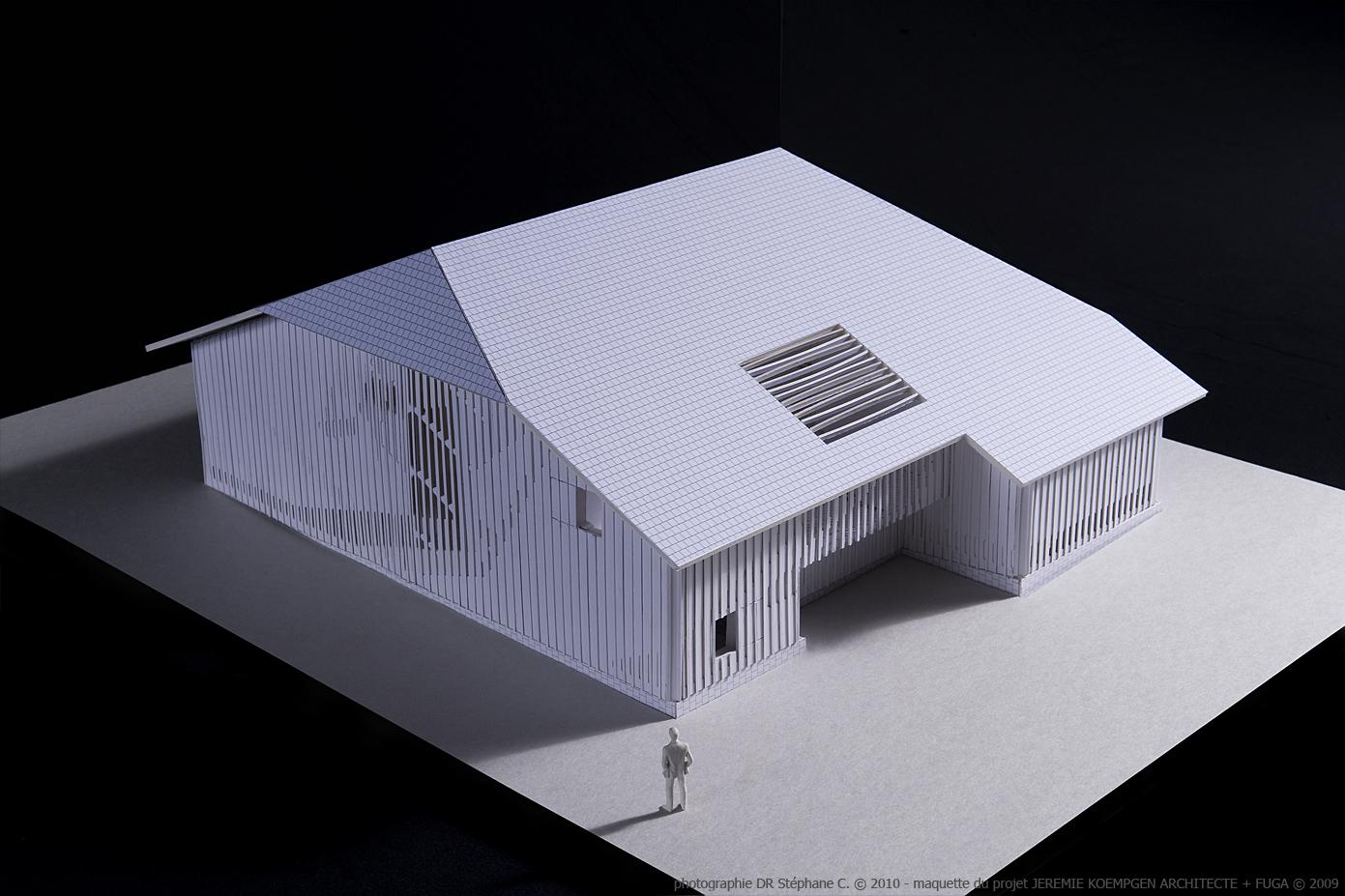 KOGI-MORZ-PLAN-11-Maquette1