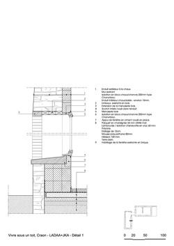 LADAA+KOGI-PLAN-09-DETAIL1