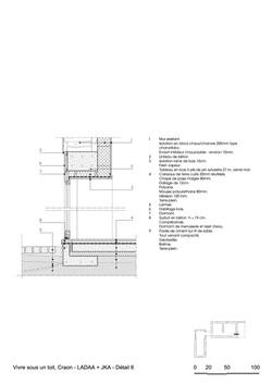 LADAA+KOGI-PLAN-13-DETAIL6