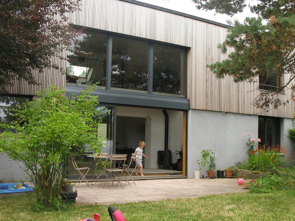kogi-maison_JN_01.jpg
