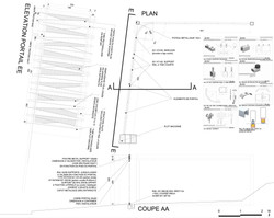KOGI-CHEN-PLAN-06-PORTAIL-COULISSANT-ROT