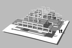 KOGI-MORZ-PLAN-17-AXO02-PLANCHERS