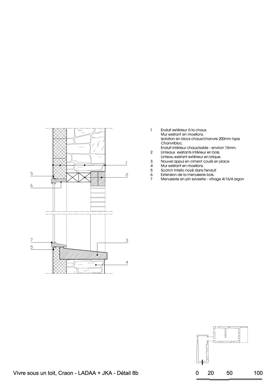 LADAA+KOGI-PLAN-15-DETAIL8b