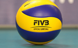 volleyball-fivb-wallpaper-5977-6270-hd-wallpapers