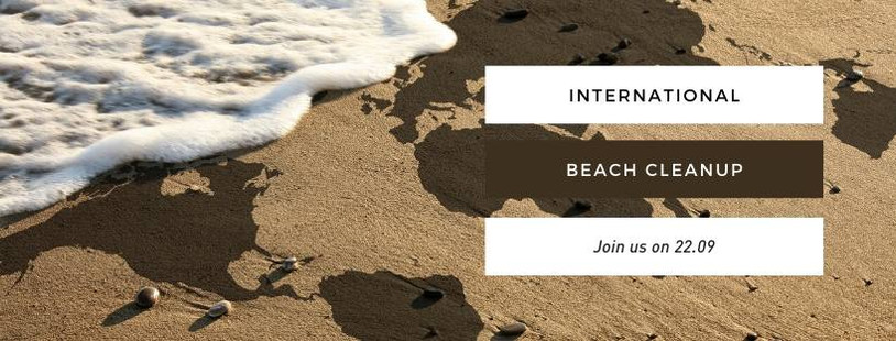 facebookcover_beachcleanup.jpg