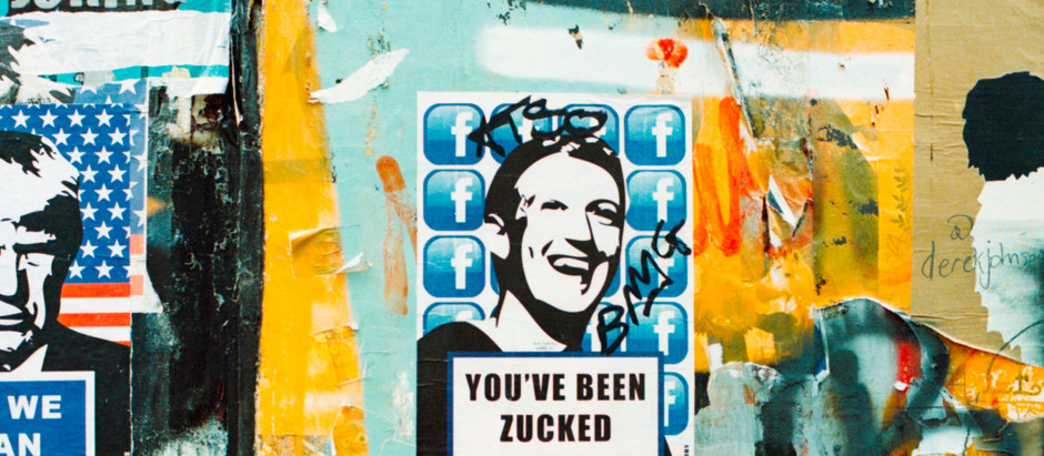 Customise your Facebook News Feed to filter out unwanted content