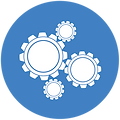 Reconstitution Icons gears-45.png