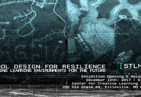 WashU Resilient Design Event