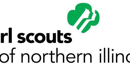 FGM Partners with Girl Scouts of Northern Illinois