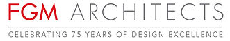 75th Anniversary Logo.jpg