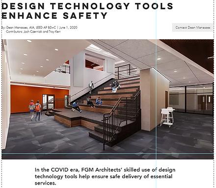 Design Tech Tools Cover.PNG