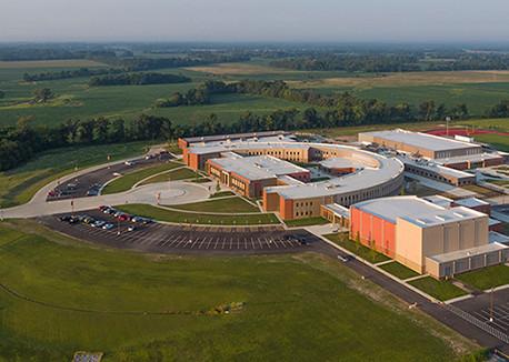 Developing Career Based Academies in Rural America