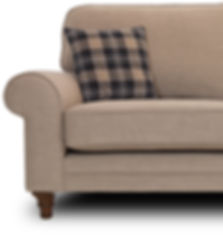 Collingwood Sofas