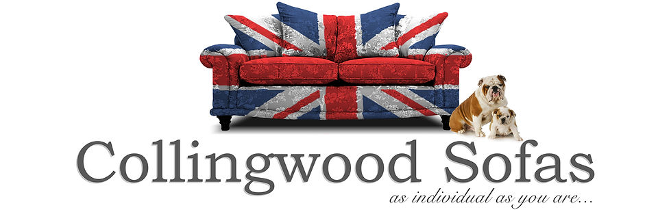 Collingwood Sofas