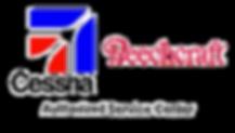 cessna -beechcraft logo_edited.png
