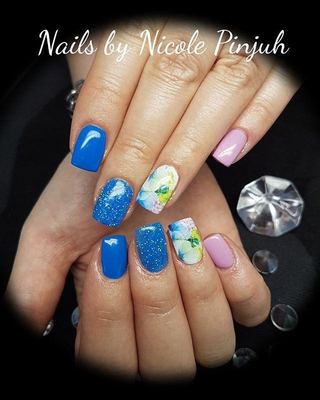 #nailart#nails#art#fashion#model#beauty#inspiration#girls#style#lifestyle#schoenheitswahnstuttgart#p