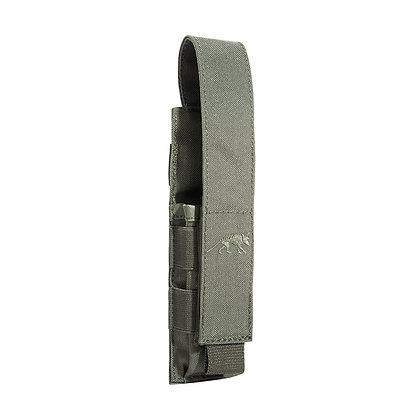TT SGL MAG POUCH MP7 40 ROUND MKII IRR