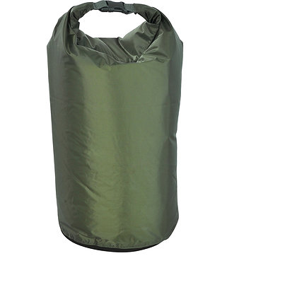 WATERPROOF BAG M
