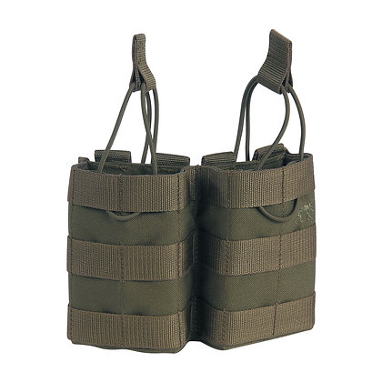 2 SGL MAG POUCH BEL MkII