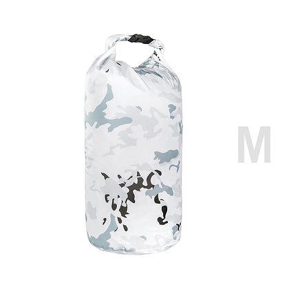 TT WATERPROOF BAG SNOW M