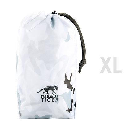 TT SNOW COVER XL