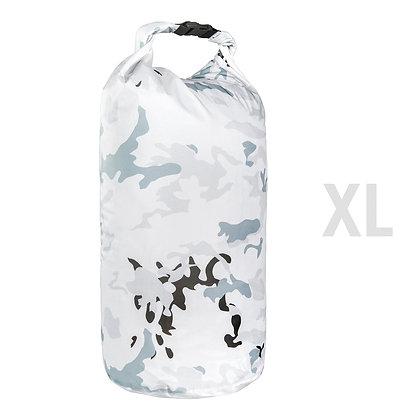 TT WATERPROOF BAG SNOW XL