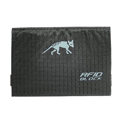 TT CARD HOLDER RFID B