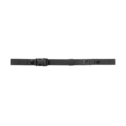 TT CHEST BELT 25MM
