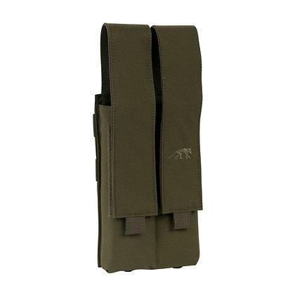 TT 2 SGL MAG POUCH P90
