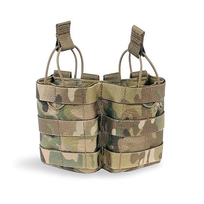 2 SGL MAG POUCH BEL MC MkII