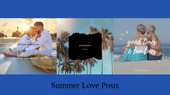 Summer Love Posts.png