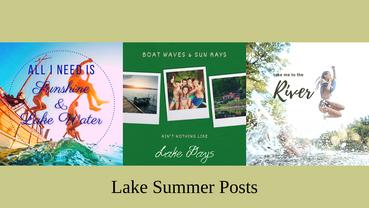 Lake Summer Posts.png