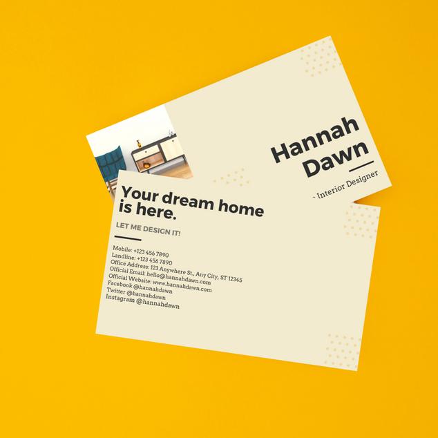 Interior Design Business Card.png