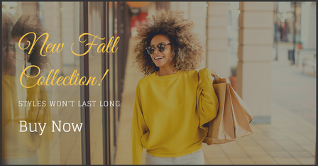 Fall Collection Facebook Ad.png