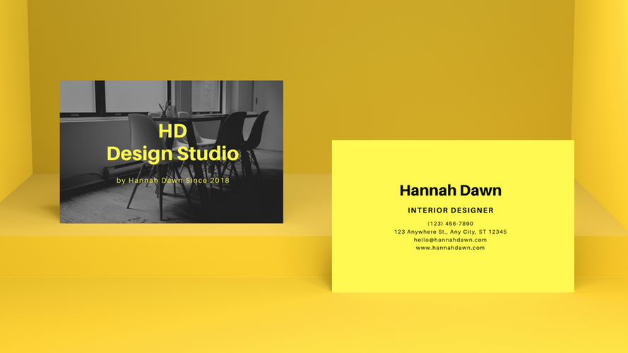 Interior Design BusinessCard.png
