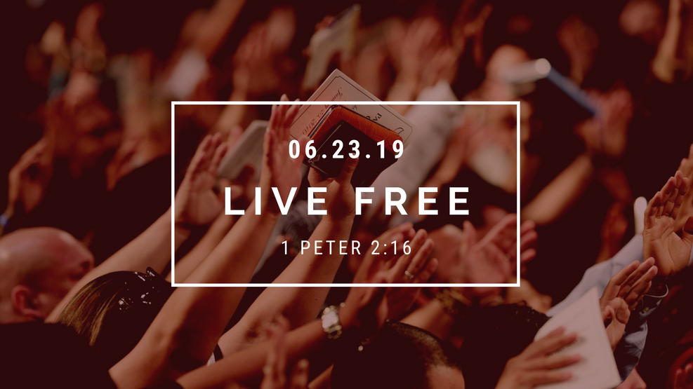 Church Facebook Event Cover.png