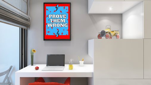 Prove Them Wrong Red.png
