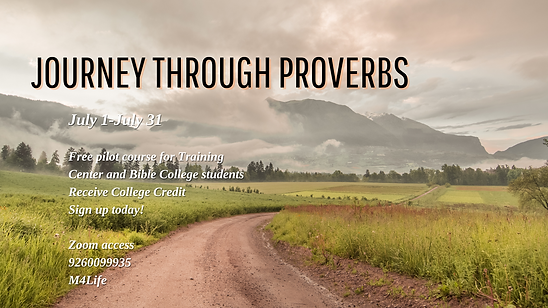 Journey Through Proverbs Banner.png