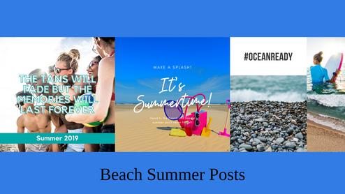 Beach Summer Posts.png