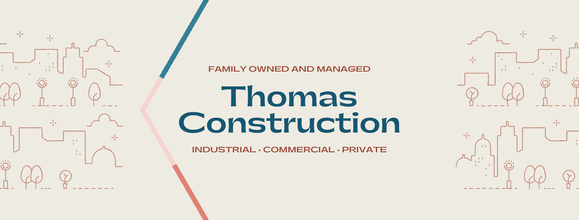 Construction Facebook Cover.mp4