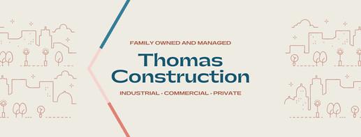 Construction Facebook Cover.mp4