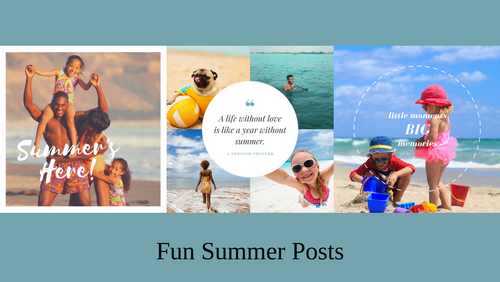 Fun Summer Posts.png