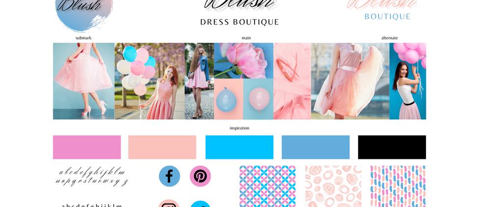 Blush Branding.png