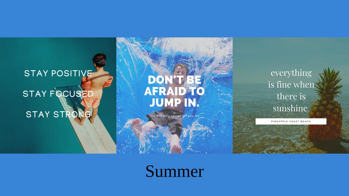 Summer Posts.png